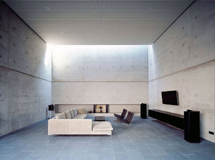 Modern Architecture Golden Ratio best 10+ concrete ratio ideas on pinterest | concrete mix ratio