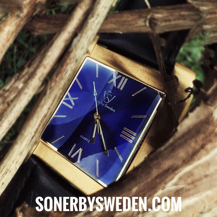 Elegant and minimalistic watches for men... // urban men // mens fashion // mens wear // mens accessories // casual men // mens style // urban living // gift ideas for him // gift ideas for men //for him // Father's Day // watches // mens warches // men watches // watches for men // men's watch http://sonerbysweden.com