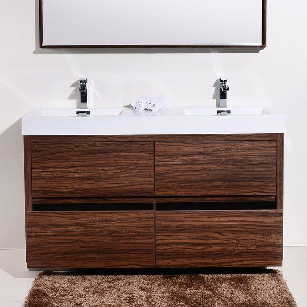 sinks for bathrooms 67 best sausalito condo bath remodel images on 14456
