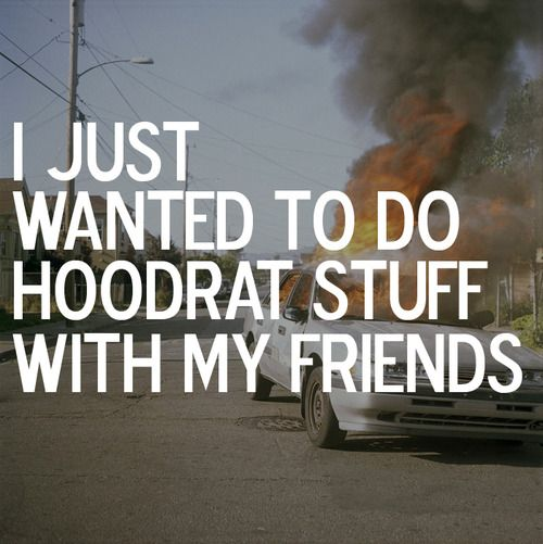 Funny quote about crazy friends http://ultimatedatingsystem.com/