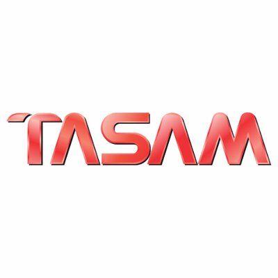 """RT @TASAMorg: Birinci oturumun teması """"Devlet Doğasının Değişimi Beklenti Yönetimi ve Çok Boyutlu Güvenlik"""" #2CİF"""