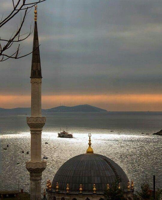 Istanbulll