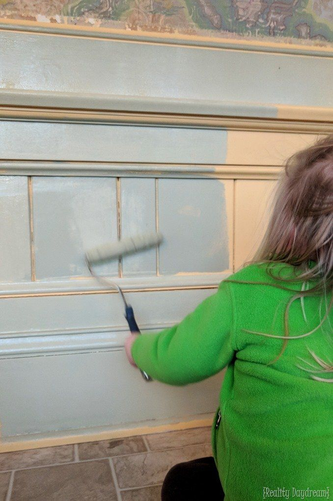Tips For Painting Around Trim And Window Panes With Painters Tape Painting Trim Painters Tape Painting Tips