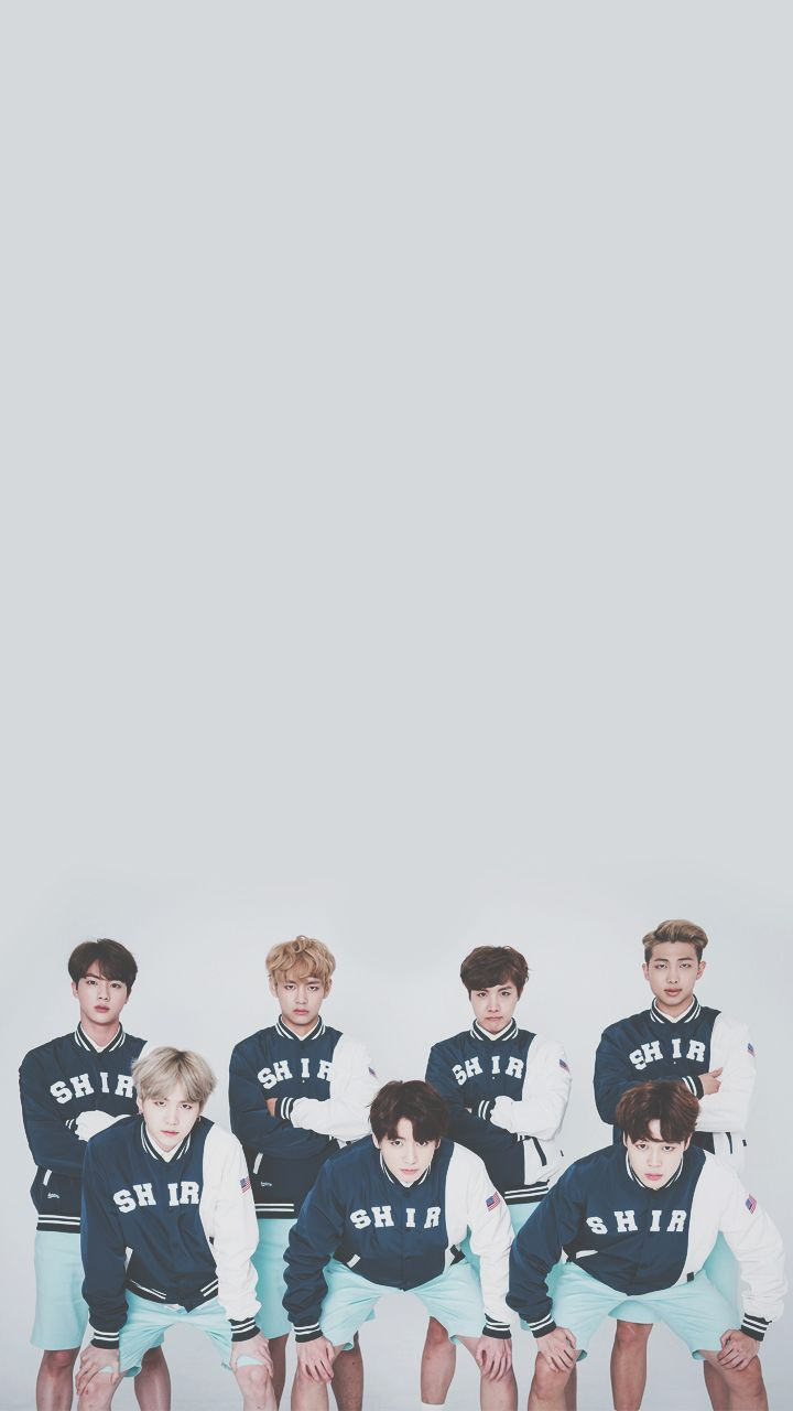Bts iphone wallpaper tumblr - Bts Release Even More Photos For Their Third Anniversary Photo Album