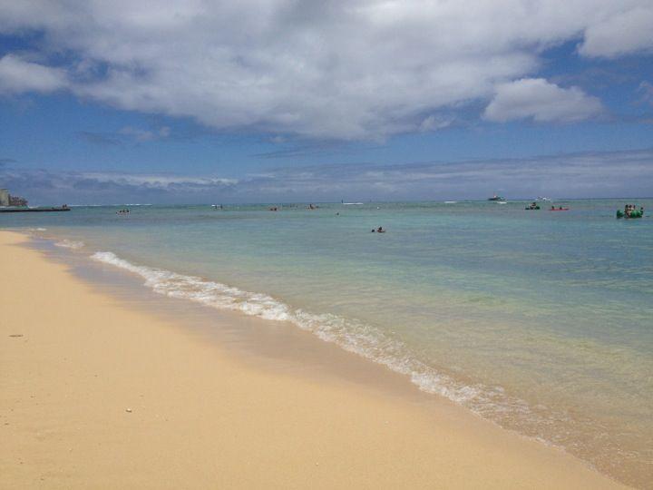 Wie spät ist es Honolulu Hawaii?