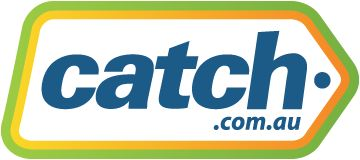 Search for aimex   Catch.com.au