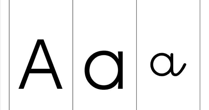 les 25 meilleures id es de la cat gorie alphabet cursif sur pinterest lettres en maternelle l. Black Bedroom Furniture Sets. Home Design Ideas