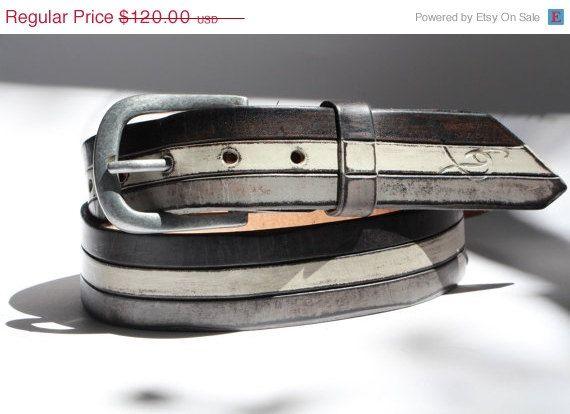 Handmade leather belt #Accessories  #Belt  #Leather  belts  #leather  #leather belt  women #belt  men #belt  brown l#eather belt  distressed #leather vintage look  #ishaor #handcrafted belt  #unisex belt  #ishaor designs  #Handmade leather