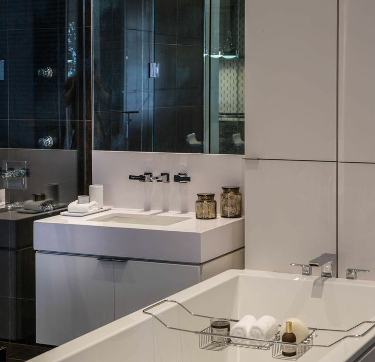 houston design studio bathroom ashton woods - Bathroom Design Houston