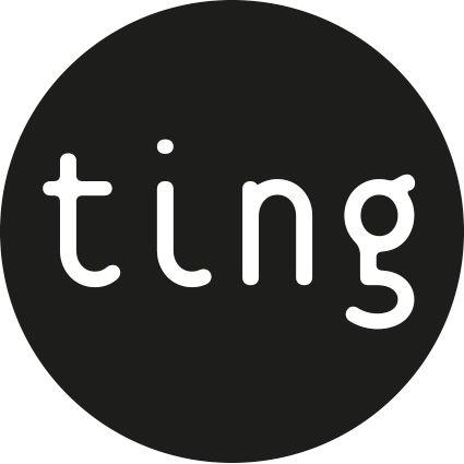 Ting.no