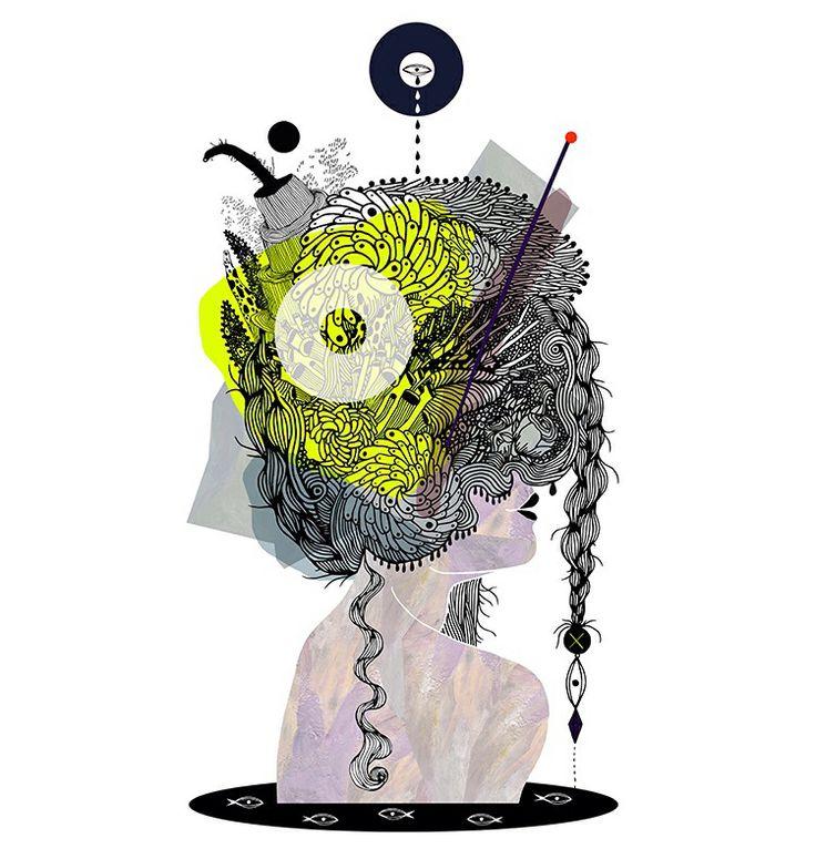 Illustration by Amandah Andersson (www.amandahandersson.com)