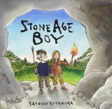 Stone Age Boy lots of teaching ideas to use this book