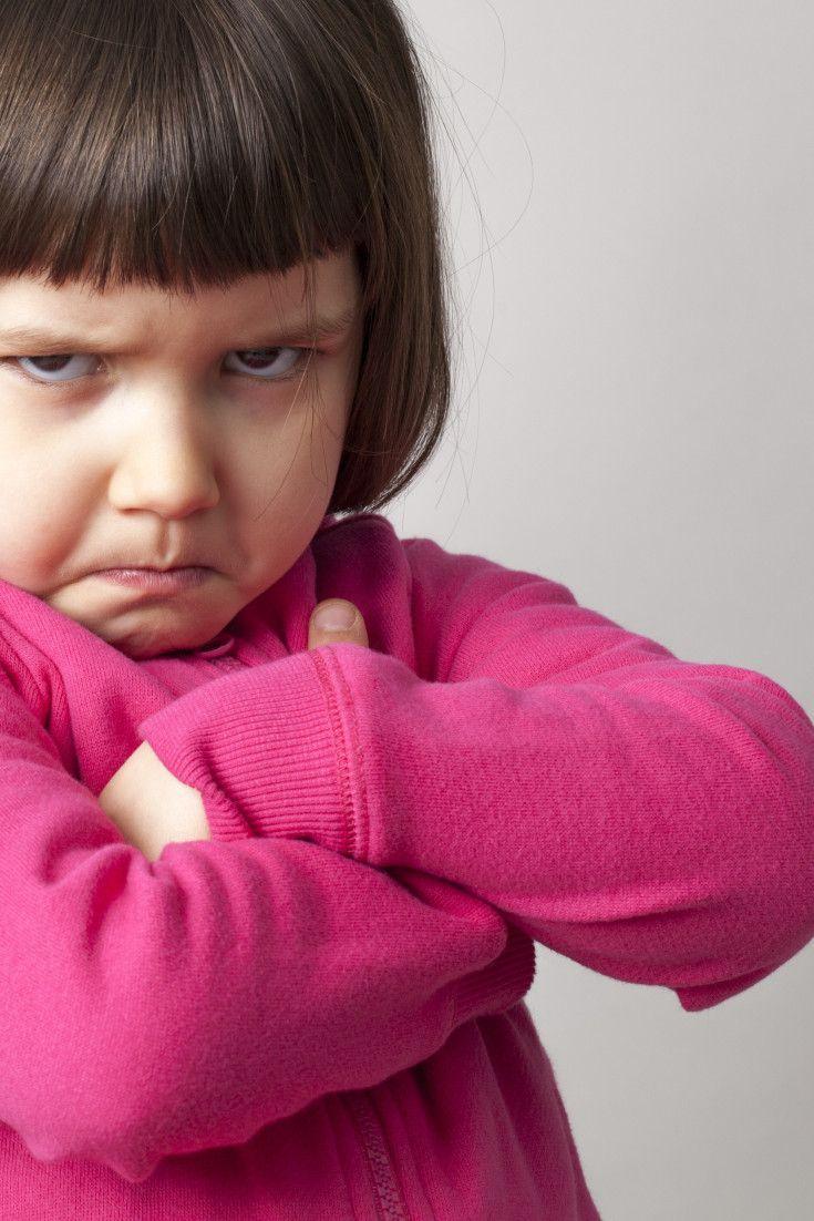 26 frases para acalmar seu filho ao invés de dar uma bronca