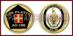 We make best quality custom challenge coins as per your unique design specifications. For more info visit us at http://www.customchallenge-coins.com/challenge-coins-for-sale/