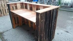 die besten 25 theke selber bauen ideen auf pinterest l k che mit theke k cheneinrichtung. Black Bedroom Furniture Sets. Home Design Ideas