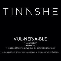 d0n'T STop lO0kIN @ mE... Tinashe - Vulnerable (Gold Fields Remix) by Gold Fields on SoundCloud