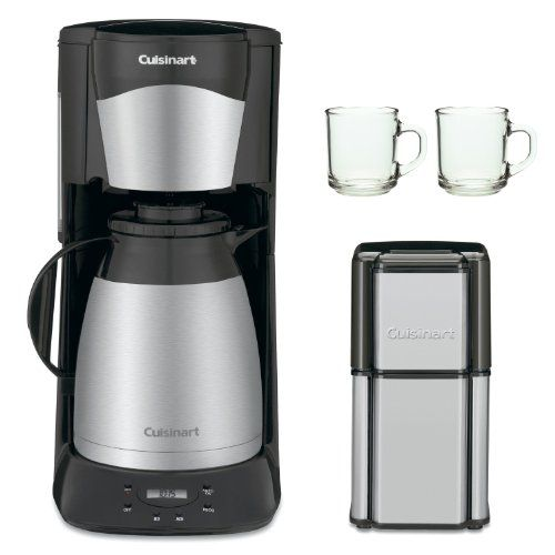 Coffee Maker Handy : 75 best Drip Coffee Maker images on Pinterest Coffeemaker, Drip coffee and Coffee brewer