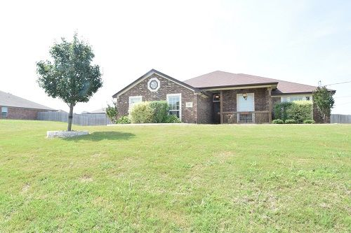 Find homes available for rent in Harker Heights, TX with REAL Star Property Management, LLC. The enlisted residential properties are thoroughly inspected by the agents. To browse homes for rent in Harker Heights, visit http://realstarmanage.com