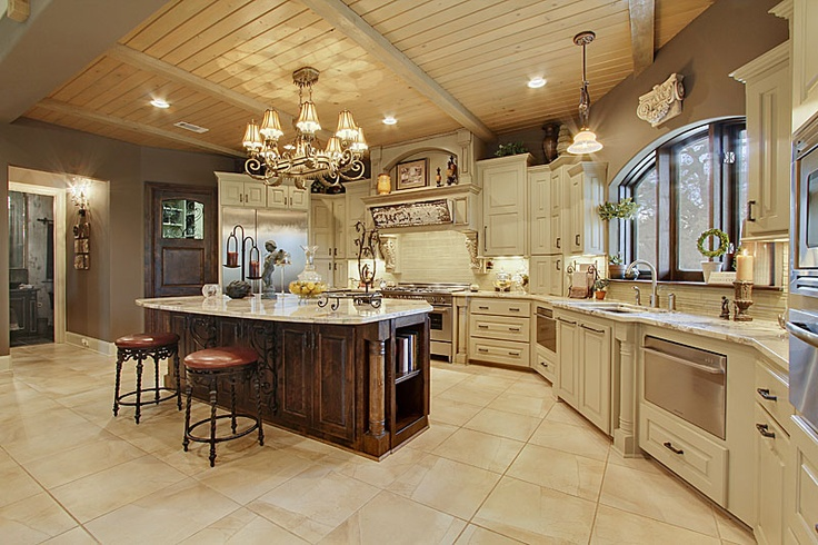 Iceberg Granite Baton Rouge Great Kitchens Pinterest Baton Rouge Rouge And Granite