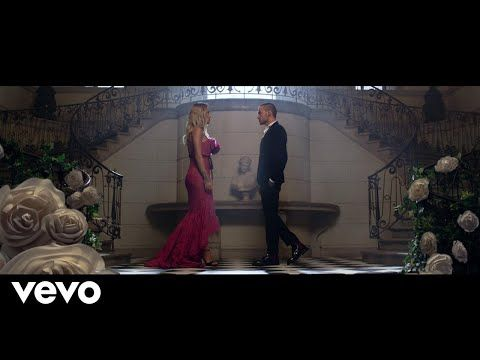 """Watch the Dreamy """"For You"""" Video by Rita Ora and Liam Payne from Fifty Shades Freed - Just Random Things"""