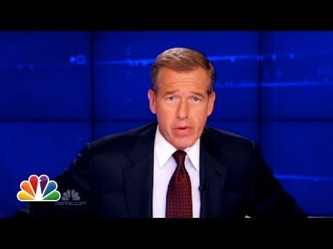 Brian Williams Raps Marky Mark and the Funky Bunch (Jimmy Fallon)