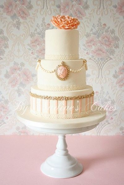 cameo wedding cakes 156 best wedding cakes images on 12331