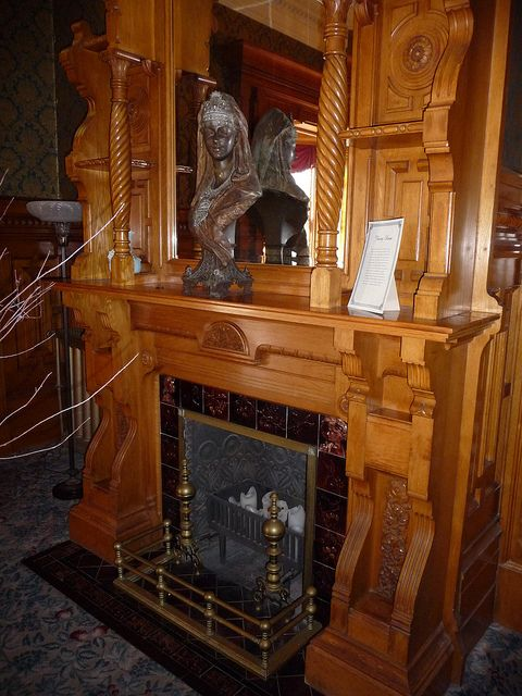Furniture Design Eureka Ca 38 best carson mansion images on pinterest | mansions, victorian