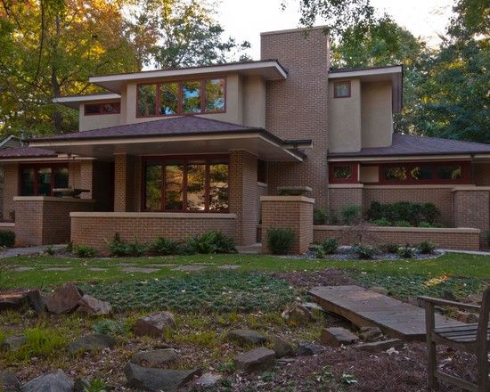 17 best images about prairie style design on pinterest for Minnesota home designs