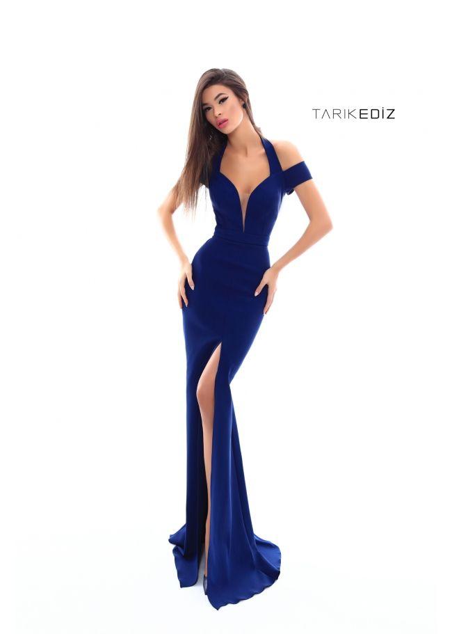 Tarik ediz kleider bestellen – Abendkleider 2018