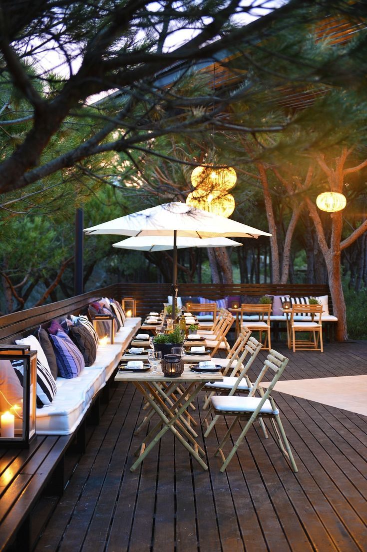 Best 25 boutique hotels ideas only on pinterest for Hotel luxury algarve