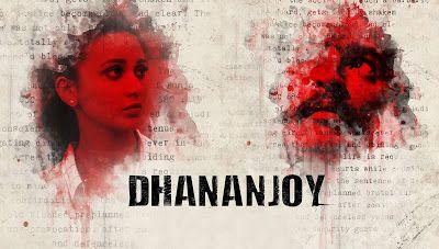 Dhananjay Bengali Movie Review, Trailer, Poster - Anirban, Mimi