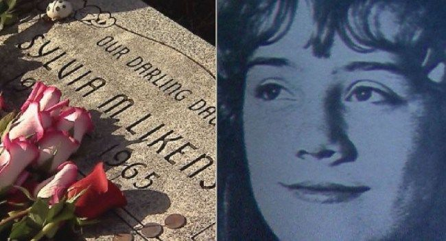 Sylvia Likens was brutally murdered in 1965.