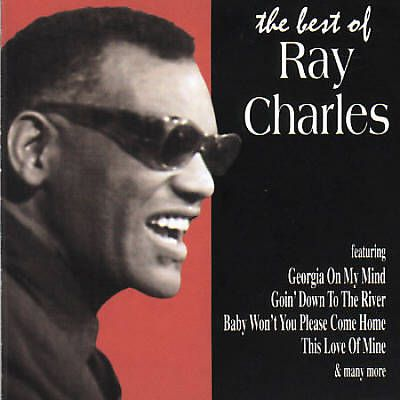 Best of Ray Charles [Appla] - Ray Charles   Songs, Reviews ...
