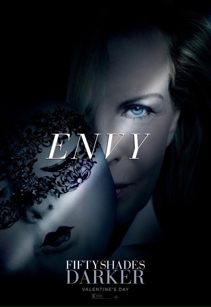 17 best images about fifty shades of grey shades of the latest tweets from cinquenta tons sua fonte brasileira sobre cinquenta tons de cinza your ian source about fifty shades of grey