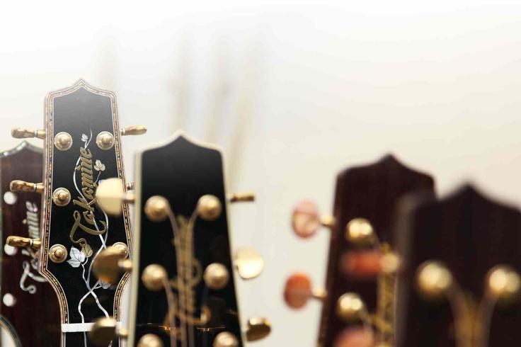 高峰 - Takamine Guitars: Electronics: Acoustic DI+ http://www.takamine.com/electronics/acoustic_di#  高峰楽器  タカミネについて  http://www.takamineguitars.co.jp/