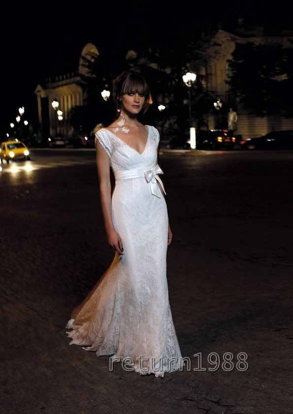 57 best wedding dresses trajes de novia images on for Maggie sottero grace kelly wedding dress