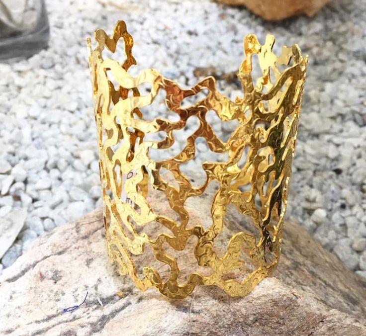 @shoptreasurejewels www.shoptreasurejewels.com beautiful handmade necklace 24k gold plated