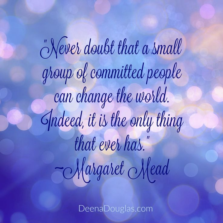 the life and works of margaret mead Margaret mead was born in 1901, the oldest of five children  mead's work  demonstrated a particular weakness in modern society related to sexual life  mead herself led an unconventional life, simultaneously involved with successive .