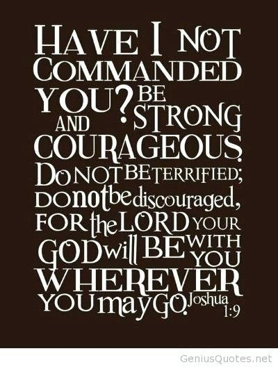 bible quotes on strength and amazing bible quotes about strength and courage bible quotes strength marriage 11 #strengthquotes #marriagequotes