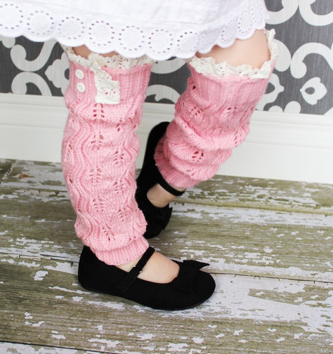 45 best images about Funky Jeans on Pinterest Lace leggings, Boots and Boot...