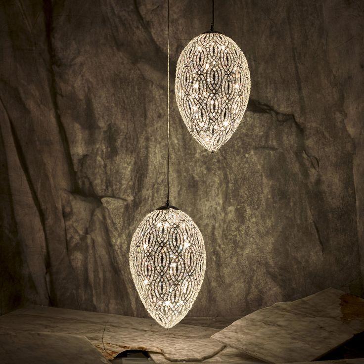 Vg Arabesque Lightfall Egg 6 Watch Lighting Catalogue On Issuu Http
