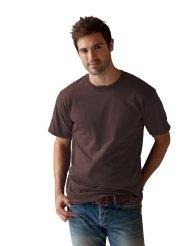 anvil Unisex - Erwachsene T-Shirt Regular Fit 779
