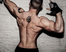 Beispiele und Tipps für die Metabole Diät