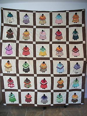 1282 best Blanket Indian images on Pinterest | Backpacks, Blankets ... : indian quilt pattern - Adamdwight.com