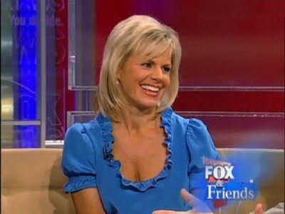fox news anchors | Gretchen Carlson Fox News Anchor, Oxford Graduate