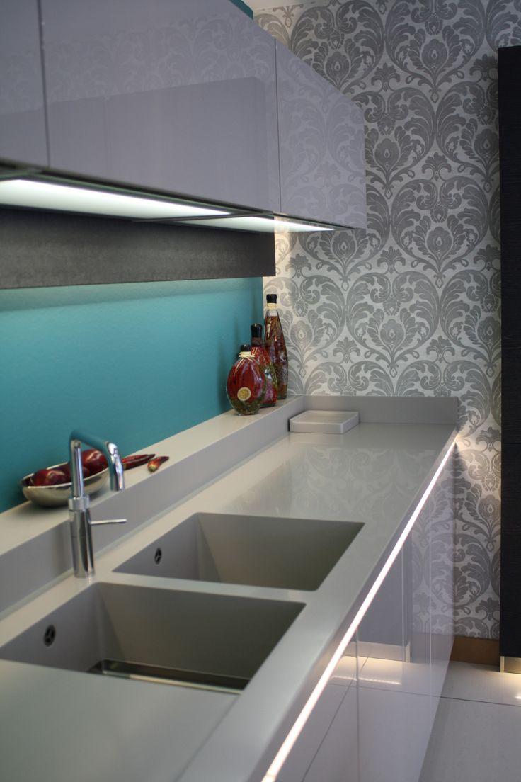 Kitchen Design York 60 best hacker luxury german kitchens images on pinterest | modern