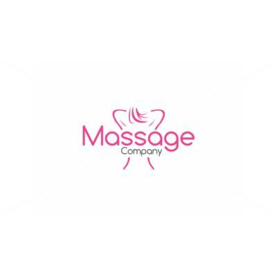 SOFIA  971 509069298 : Massage Therapist : Abu Dhabi City http://www.anunico.ae/ad/alternative_medicine_massages/sofia_971_509069298_massage_therapist_abu_dhabi_city-8620946.html
