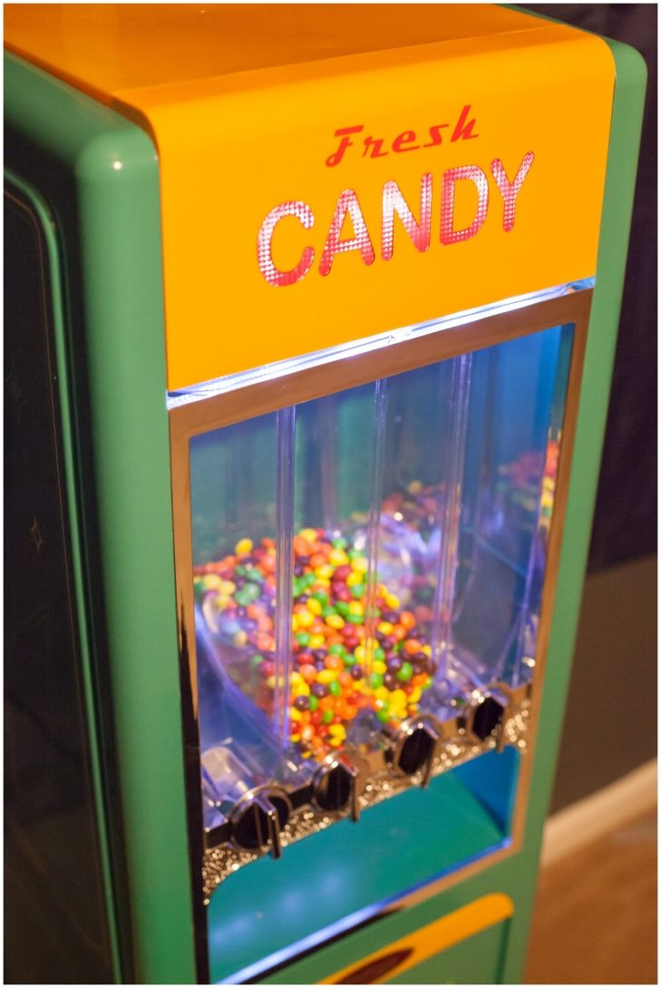 Candy Dispenser Sam S Club Woodworking Projects Amp Plans
