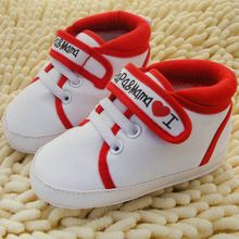 Like and Share if you want this  Newborn Infant Kids Baby Boys Girls Soft Bottom Canvas Sneaker Toddler Shoes     Tag a friend who would love this!     FREE Shipping Worldwide     #BabyandMother #BabyClothing #BabyCare #BabyAccessories    Buy one here---> http://www.alikidsstore.com/products/newborn-infant-kids-baby-boys-girls-soft-bottom-canvas-sneaker-toddler-shoes-2/