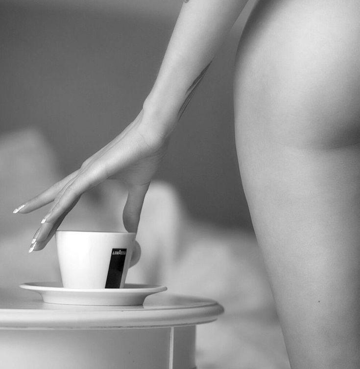 эротичное доброе утро для женщины - 2